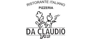 Claudio Italian Restaurant