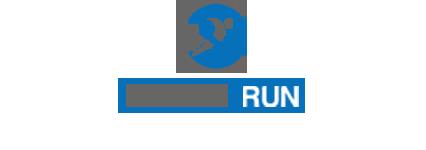 Sifnos Run
