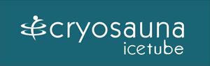 Cryosauna Icetube