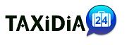 Taxidia24