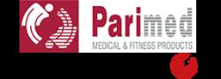 Parimed